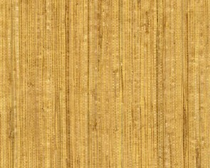 Eijffinger Natural Wallcoverings (322657)