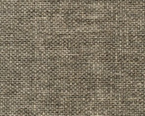 Eijffinger Natural Wallcoverings (322646)