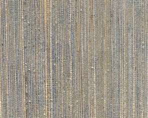 Eijffinger Natural Wallcoverings (322616)