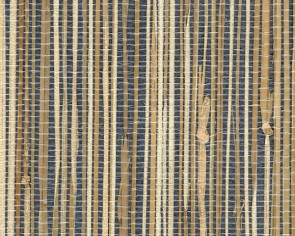 Eijffinger Natural Wallcoverings (322601)