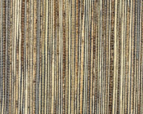 Eijffinger Natural Wallcoverings (322613)