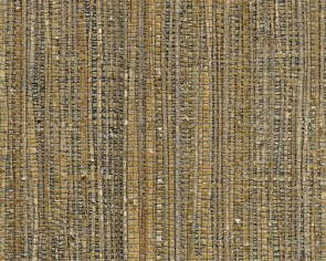 Eijffinger Natural Wallcoverings (322617)