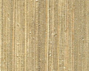Eijffinger Natural Wallcoverings (322619)