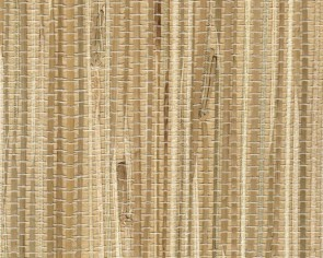Eijffinger Natural Wallcoverings (322602)