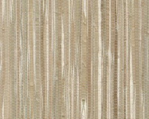 Eijffinger Natural Wallcoverings (322604)