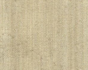 Eijffinger Natural Wallcoverings (322609)