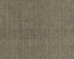 Eijffinger Natural Wallcoverings (322635)