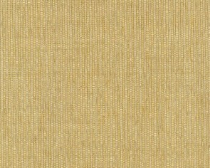 Eijffinger Natural Wallcoverings (322650)