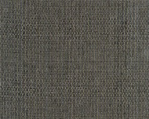 Eijffinger Natural Wallcoverings (322652)