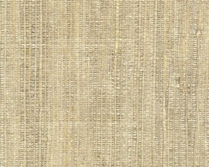 Eijffinger Natural Wallcoverings (322626)