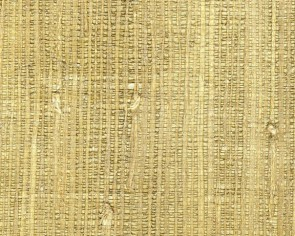 Eijffinger Natural Wallcoverings (322627)