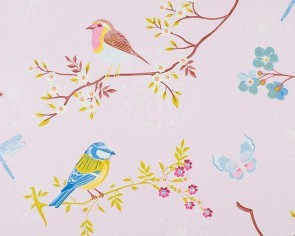 Eijffinger Pip Wallcoverings (386012)