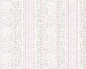 Eijffinger Pip Wallcoverings (386117)