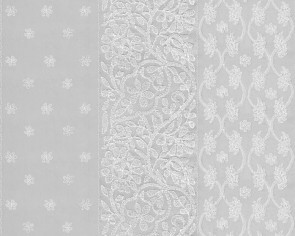 Eijffinger Pip Wallcoverings (386111)