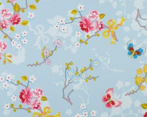 Eijffinger Pip Wallcoverings (386031)