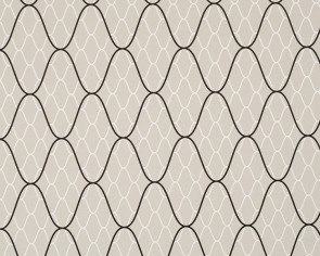 BN Wallcoverings - Voca Layers (48972)