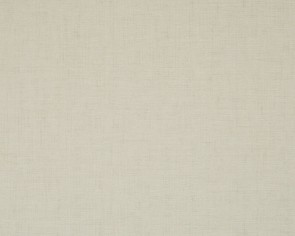 BN Wallcoverings - Voca Layers (48955)