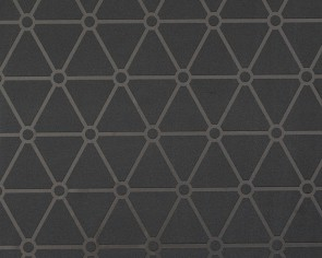 BN Wallcoverings - Voca Layers (49062)