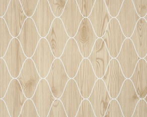 BN Wallcoverings - Voca Layers (49011)