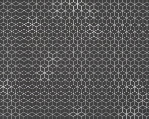 BN Wallcoverings - Voca Layers (49032)