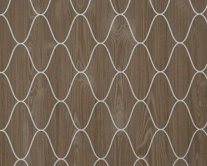 BN Wallcoverings - Voca Layers (49010)