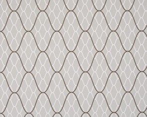 BN Wallcoverings - Voca Layers (48971)