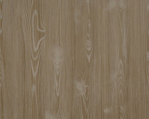 BN Wallcoverings - Voca Layers (49053)