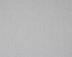 BN Wallcoverings - Voca Layers (48951)