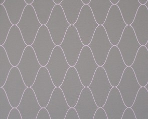 BN Wallcoverings - Voca Layers (48973)