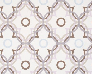 BN Wallcoverings - Voca Layers (48992)