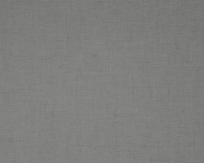 BN Wallcoverings - Voca Layers (48952)