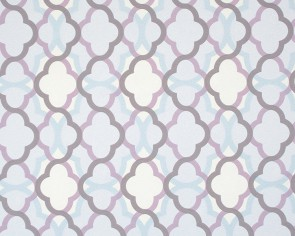 BN Wallcoverings - Voca Layers (49003)