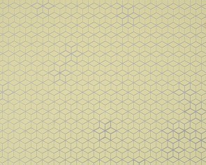 BN Wallcoverings - Voca Layers (49031)
