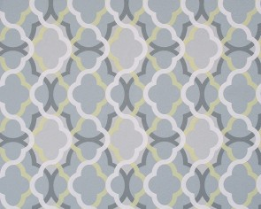 BN Wallcoverings - Voca Layers (49002)