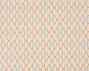BN Wallcoverings - Voca Layers (48970)