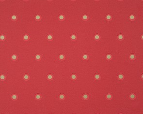 BN Wallcoverings - Voca Layers (49020)