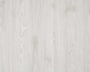 BN Wallcoverings - Voca Layers (49052)