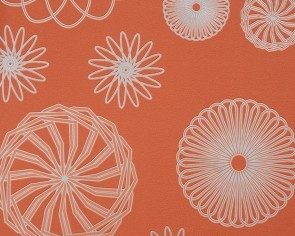 BN Wallcoverings - Voca Layers (48981)