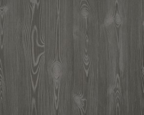 BN Wallcoverings - Voca Layers (49051)