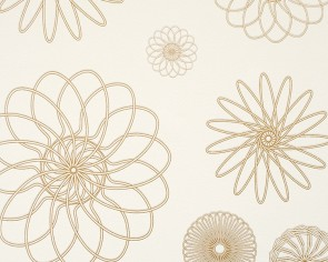 BN Wallcoverings - Voca Layers (48980)
