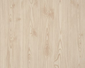 BN Wallcoverings - Voca Layers (49050)
