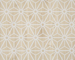 BN Wallcoverings - Voca Layers (49041)