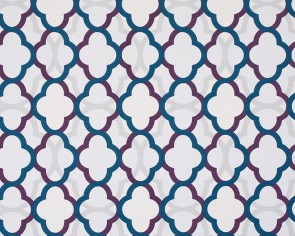 BN Wallcoverings - Voca Layers (49001)