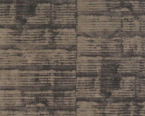 BN Wallcoverings - Voca Mart Visser (48220)