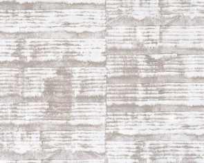 BN Wallcoverings - Voca Mart Visser (48223)