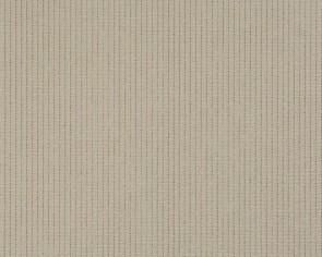 BN Wallcoverings - Voca Mart Visser (48243)