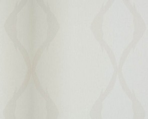 BN Wallcoverings - Voca Mart Visser (48260)