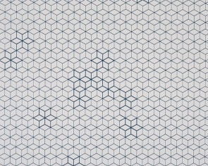 BN Wallcoverings - Voca Layers (49030)