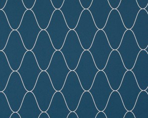 BN Wallcoverings - Voca Layers (48974)