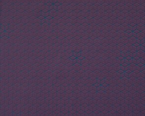 BN Wallcoverings - Voca Layers (49033)